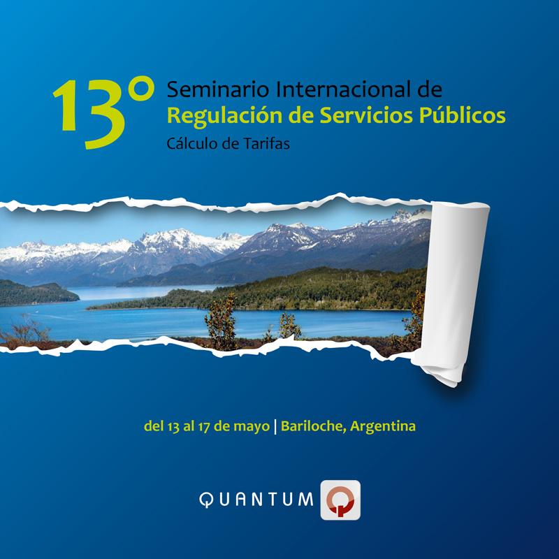 Bariloche, Argentina |  2013