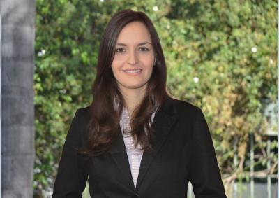 Sonia Juan