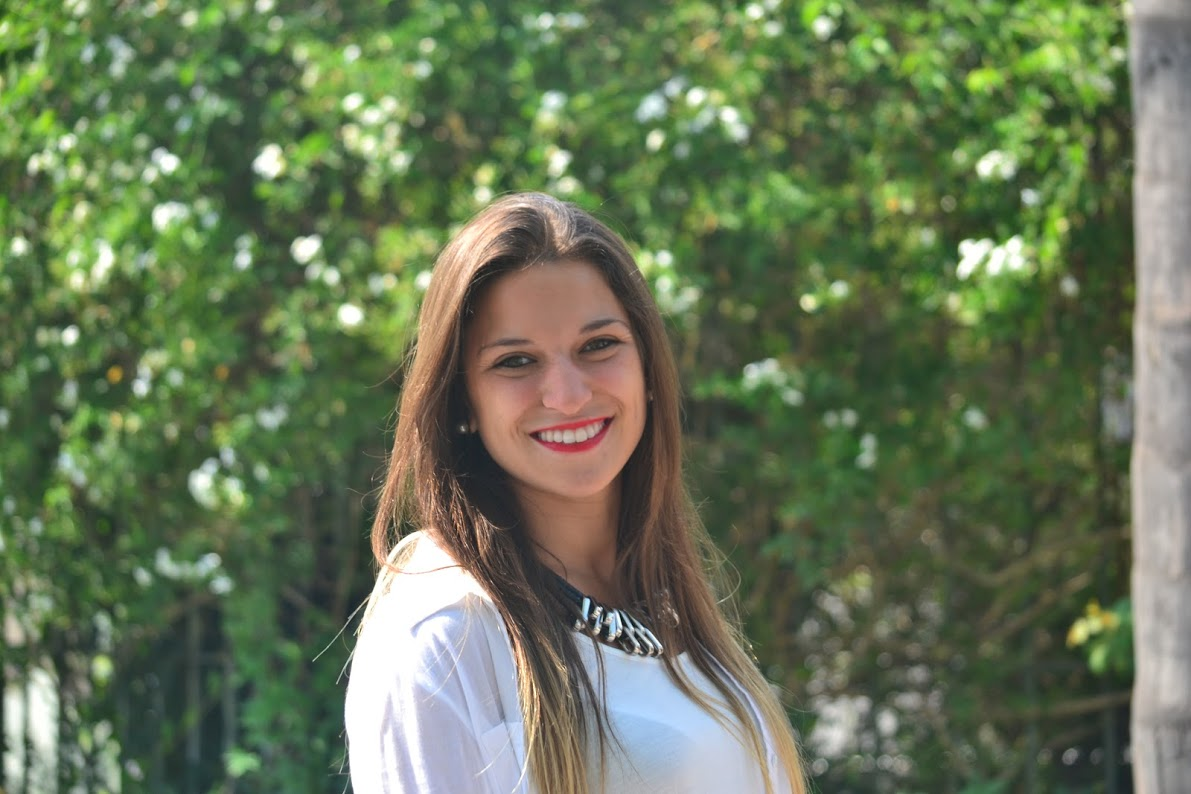 Leila Gattás
