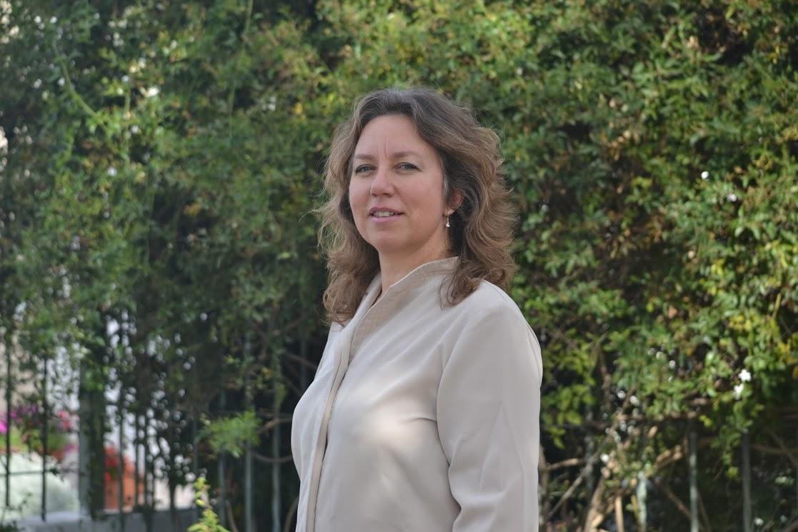Mariana Contesso