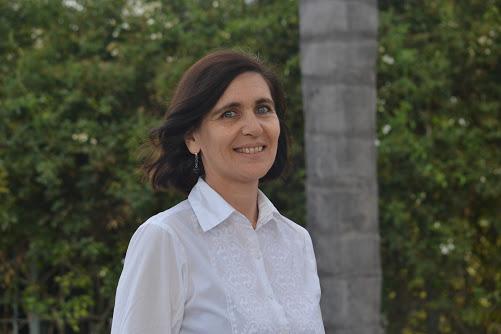 Mariana De Santis