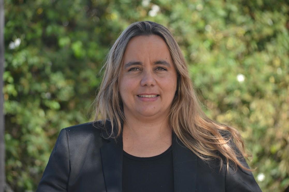 Mariana Cecilia Galeotti
