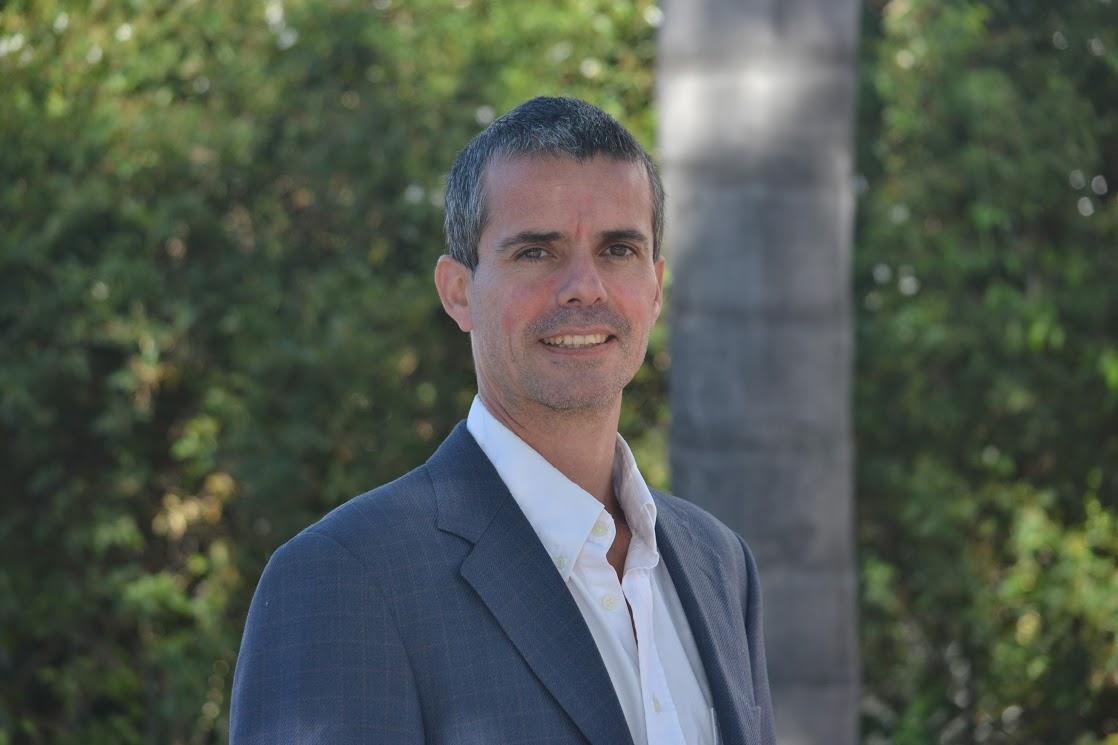 Tristán García
