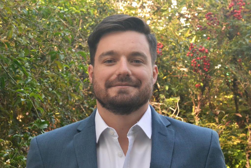 Francisco Soria