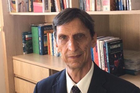 Murilo Batista