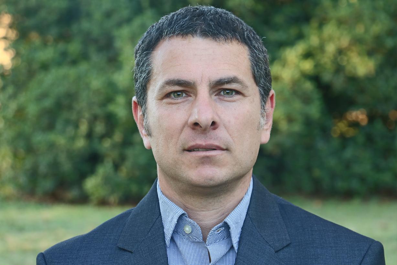 Guillermo Sabbioni