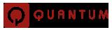 Quantum America